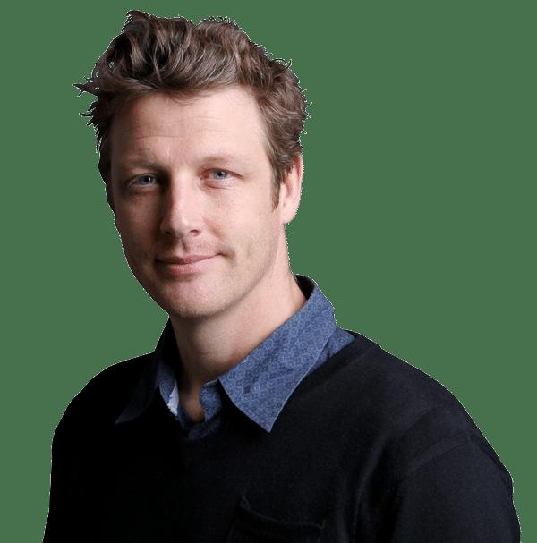 Seth Shugar Therapist and Life Coach