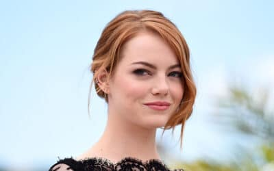 How Emma Stone's Mom Turned Her Daughter's…