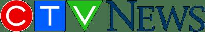 Logo CTVNews